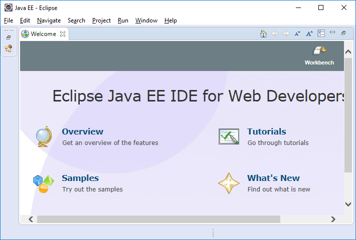 How to Download and Install Eclipse Mars on Windows - Downlinko