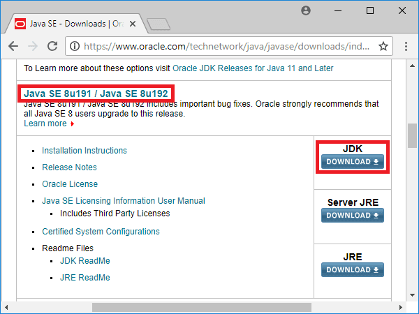 jdk 1.5 free download for windows 8 64 bit